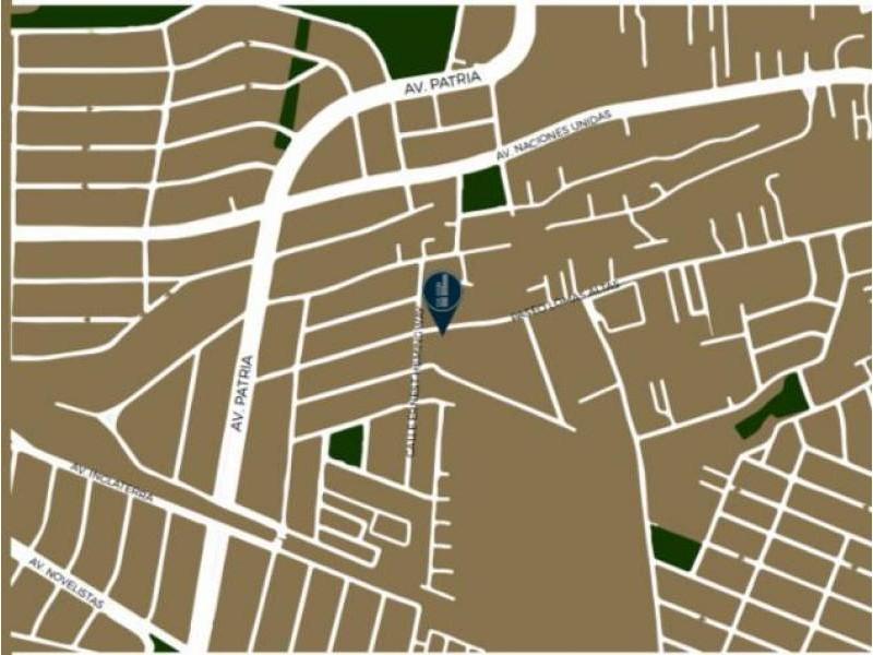 Los locales se encuentran en la planta baja de un complejo de 39 departamentos de primer nivel en una de las mejores zonas de Guadalajara.   Cada local con vista a terrazas exteriores, ciclo-puerto, terraza, áreas verdes. Así mismo los locales cuentan con 12 lugares de estacionamiento.   Características:  Local 1: Precio de Renta $96,000.  Oportunidad de Venta $11,629,000 más IVA. 33.35 mts de frente.  189.74 m2 techados más 142.35 m2 de terraza, área total: 332.09 m2. Altura 4.90 mts.  Local 2: Precio de Renta $46,000. Oportunidad de Venta $5,607,000 más IVA. 9.90 mts de frente.  115.20 m2 techados más 30.43 m2 de terraza, área total: 145.63 m2. Altura 4.90 mts.  Se entregan en obra gris con salidas hidráulicas - sanitarias y eléctricas. Muros de concreto celular y piso firme de concreto.    Se analizan propuestas de financiamiento directo y aceptamos créditos bancarios 5