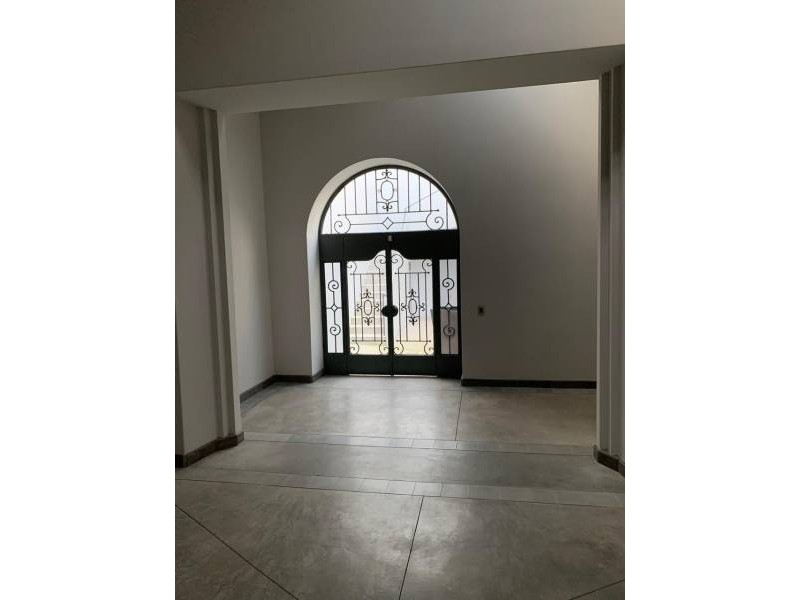 casa en centro histórico, en las 9 esquinas, ideal salón de eventos, academia, escuela, etc escrituracion inmediata 4