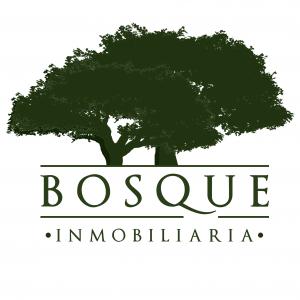 Inmobiliaria Bosque Inmobiliaria Casas Y Terrenos